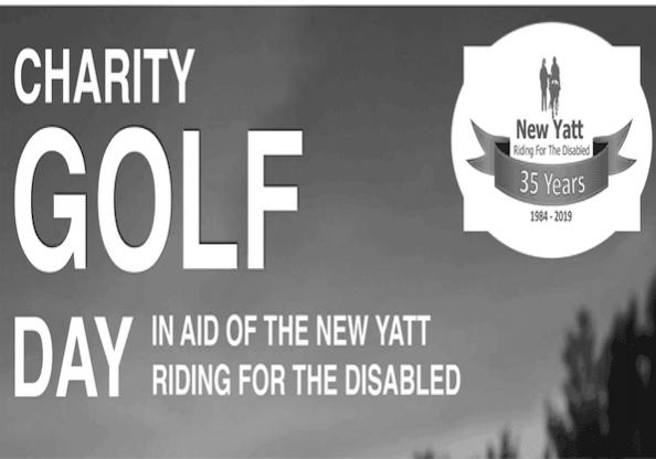 Golf-Day-2019-banner