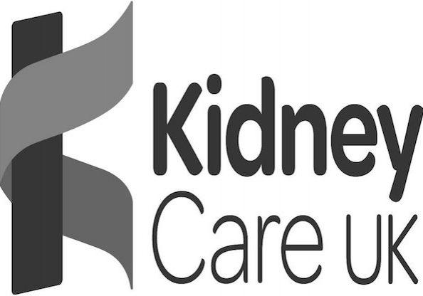 KidneyCare_Logo_AW_CMYK.original