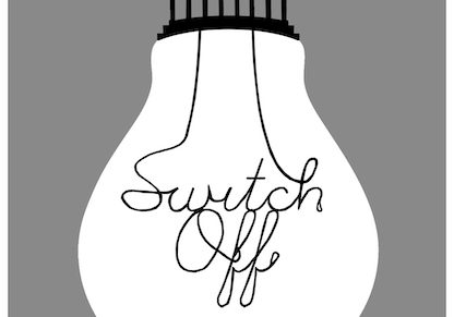 big-christmas-switch-off-bulb_0